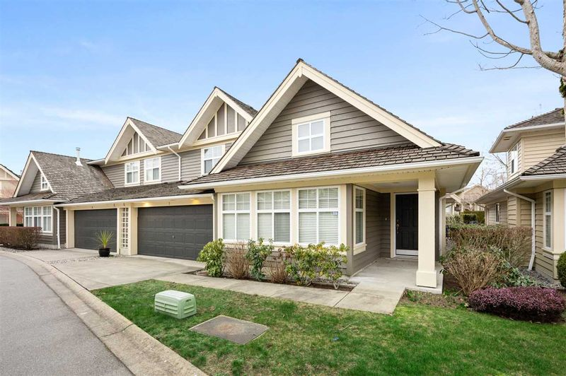 FEATURED LISTING: 7 - 15450 ROSEMARY HEIGHTS Crescent Surrey