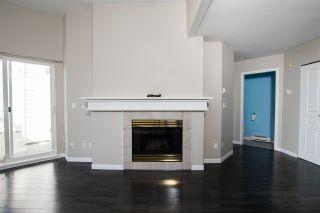 """Photo 5: 421 12633 NO. 2 Road in Richmond: Steveston South Condo for sale in """"NAUTICA NORTH"""" : MLS®# R2545599"""
