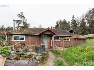 Photo 15: 952 Mt. Newton Cross Rd in SAANICHTON: CS Inlet House for sale (Central Saanich)  : MLS®# 757370