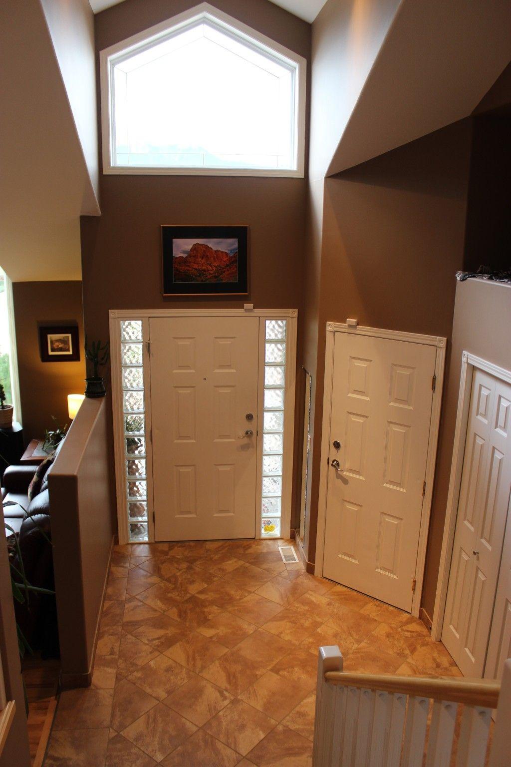 Photo 2: Photos: 3581 Navatanee Drive in Kamloops: Rivershore Estates House for sale : MLS®# 117351