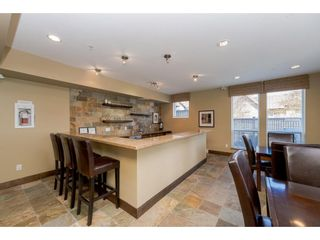 """Photo 34: 32 2738 158 Street in Surrey: Grandview Surrey Townhouse for sale in """"CATHEDRAL GROVE"""" (South Surrey White Rock)  : MLS®# R2576612"""