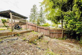 Photo 29: 1266 RICARD Place in Port Coquitlam: Citadel PQ House for sale : MLS®# R2577556