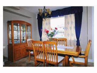 """Photo 5: 24315 101A Avenue in Maple Ridge: Albion House for sale in """"CASTLE BROOK"""" : MLS®# V792766"""