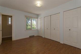 Photo 16: 8221 FREMLIN STREET in Vancouver: Marpole House for sale (Vancouver West)  : MLS®# R2085070