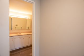 """Photo 15: 208 1777 W 13TH Avenue in Vancouver: Fairview VW Condo for sale in """"Mount Charles"""" (Vancouver West)  : MLS®# R2341355"""