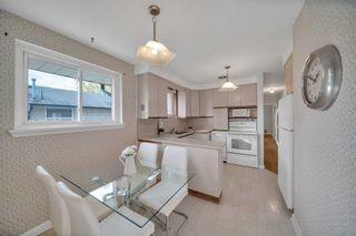 Photo 5: 28 Reno Drive in Toronto: Ionview House (Bungalow) for sale (Toronto E04)  : MLS®# E5226714