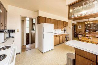 "Photo 10: 6592 GRANT Street in Burnaby: Sperling-Duthie House for sale in ""Sperling Duthie"" (Burnaby North)  : MLS®# R2299687"