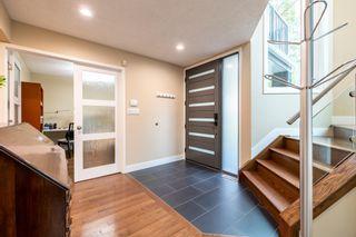 Photo 7: 9429 101 Street in Edmonton: Zone 12 House for sale : MLS®# E4255702