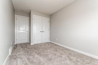 Photo 17: 1865 KEENE Crescent in Edmonton: Zone 56 Attached Home for sale : MLS®# E4259050