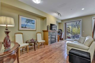 """Photo 10: 88 8068 207 Street in Langley: Willoughby Heights Townhouse for sale in """"YORKSON CREEK SOUTH"""" : MLS®# R2568044"""