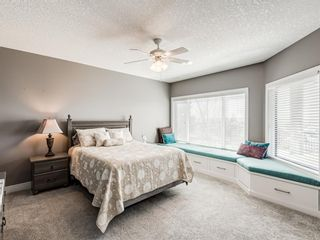 Photo 39: 65 Arbour Vista Road NW in Calgary: Arbour Lake Detached for sale : MLS®# A1086578