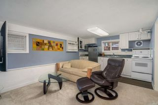 Photo 20: 1698 North Dairy Rd in : SE Camosun House for sale (Saanich East)  : MLS®# 863926