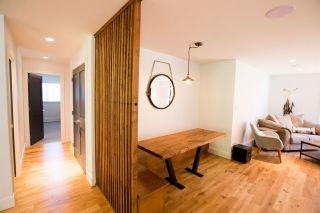 """Photo 10: 2594 PORTREE Way in Squamish: Garibaldi Highlands House for sale in """"GARIBALDI HIGHLANDS"""" : MLS®# R2189837"""