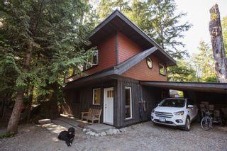 Photo 24: 1310 Lynn Rd in Tofino: PA Tofino House for sale (Port Alberni)  : MLS®# 885129