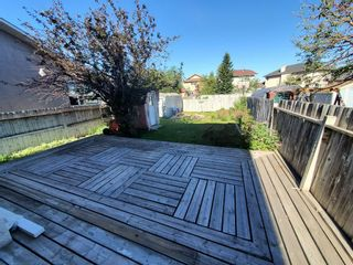 Photo 8: 39 Martinglen Way NE in Calgary: Martindale Detached for sale : MLS®# A1122060