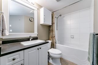 """Photo 19: 1205 BURKEMONT Place in Coquitlam: Burke Mountain House for sale in """"BURKE MTN"""" : MLS®# R2437261"""