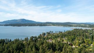 Photo 80: 888 Falkirk Ave in : NS Ardmore House for sale (North Saanich)  : MLS®# 882422