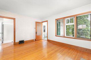 Photo 7: 586 Ingersoll Street in Winnipeg: Residential for sale (5C)  : MLS®# 202116133