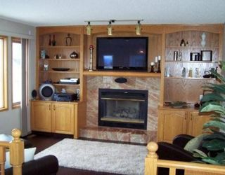 Photo 14: 194 ARBOUR SUMMIT Close NW in CALGARY: Arbour Lake Residential Detached Single Family for sale (Calgary)  : MLS®# C3365625