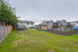 Photo 31: 225 View St in : Na South Nanaimo House for sale (Nanaimo)  : MLS®# 874977