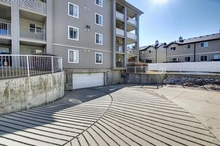 Photo 27: 2206 604 8 Street SW: Airdrie Apartment for sale : MLS®# A1081964