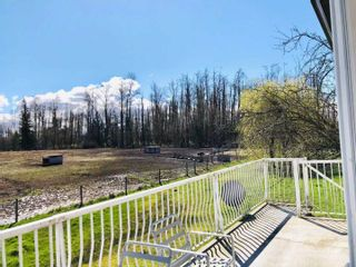 Photo 14: 6878 267 Street in Langley: County Line Glen Valley House for sale : MLS®# R2597377