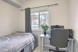 Photo 7: 115 8931 156 Street in Edmonton: Zone 22 Condo for sale : MLS®# E4230069