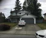 Main Photo: 32500 QUALICUM Place in Abbotsford: Central Abbotsford House for sale : MLS®# R2574300