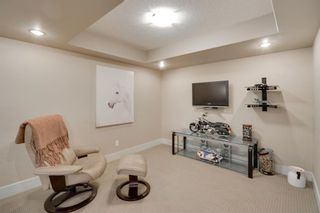 Photo 33: 729 23 Avenue NW in Calgary: Mount Pleasant Semi Detached for sale : MLS®# A1031696