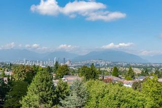 """Photo 4: 905 4689 HAZEL Street in Burnaby: Forest Glen BS Condo for sale in """"The Madison"""" (Burnaby South)  : MLS®# R2535161"""