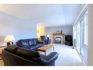 Photo 10: 634 THOMPSON AV in Coquitlam: Coquitlam West House for sale : MLS®# V1114629
