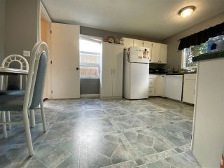 Photo 13: 169 Garnet Crescent: Wetaskiwin House for sale : MLS®# E4227019