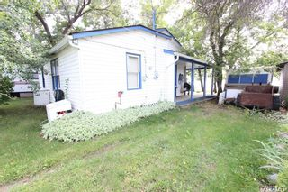 Photo 12: 103 Elim Drive in Lac Pelletier: Residential for sale : MLS®# SK808812