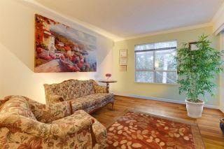 "Photo 14: 106 20976 56 Avenue in Langley: Langley City Condo for sale in ""RiverWalk"" : MLS®# R2539778"