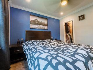 Photo 16: 9809 83 Avenue in Edmonton: Zone 15 House for sale : MLS®# E4242308
