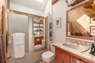 Photo 8: 256 E 44TH Avenue in Vancouver: Main House for sale (Vancouver East)  : MLS®# R2568185