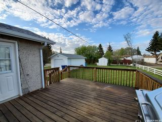 Photo 8: 489 3rd Avenue West in Unity: Residential for sale : MLS®# SK839110