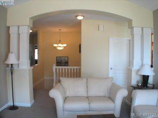 Photo 4: 7209 Austins Pl in SOOKE: Sk Whiffin Spit House for sale (Sooke)  : MLS®# 801697