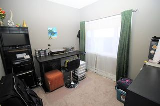 Photo 9: 339 23 MILLRISE Drive SW in Calgary: Millrise Apartment for sale : MLS®# A1066698