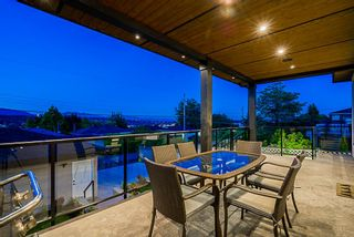 Photo 13: 7756 CARIBOO Road in Burnaby: The Crest House for sale (Burnaby East)  : MLS®# R2339277