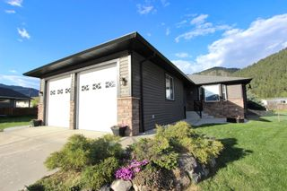 Photo 51: 95 Leighton Avenue: Chase House for sale (Shuswap)  : MLS®# 10182496