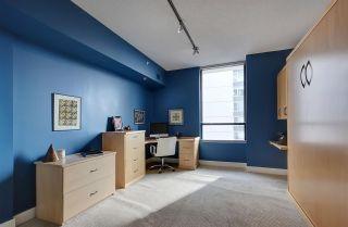 Photo 24: 903 11933 Jasper Avenue in Edmonton: Zone 12 Condo for sale : MLS®# E4228914
