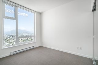 """Photo 17: 3202 5515 BOUNDARY Road in Vancouver: Collingwood VE Condo for sale in """"Wall Centre Central Park"""" (Vancouver East)  : MLS®# R2208071"""