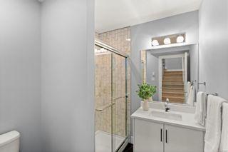 Photo 31: 1409 Tovido Lane in : Vi Mayfair House for sale (Victoria)  : MLS®# 879457