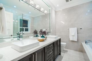 Photo 24: 1077 E 59TH Avenue in Vancouver: South Vancouver House for sale (Vancouver East)  : MLS®# R2517123