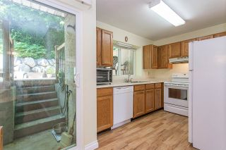 Photo 4: 19 32705 FRASER Crescent in Mission: Mission BC Townhouse for sale : MLS®# R2176268