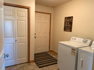 Photo 27: 42540A HWY 13: Rural Flagstaff County House for sale : MLS®# E4237916