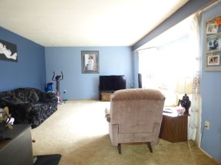 Photo 7: 4804 53 Street: Amisk House for sale (MD of Provost)  : MLS®# A1033559