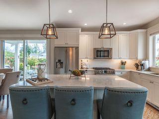 Photo 11: 5806 Linyard Rd in Nanaimo: Na North Nanaimo House for sale : MLS®# 854597
