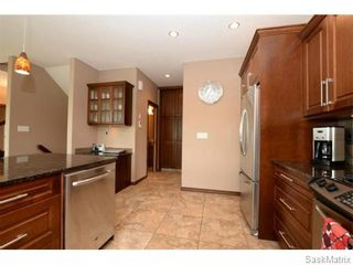 Photo 12: 14 WAGNER Bay: Balgonie Single Family Dwelling for sale (Regina NE)  : MLS®# 537726